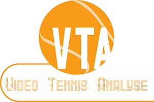 Logo VTA
